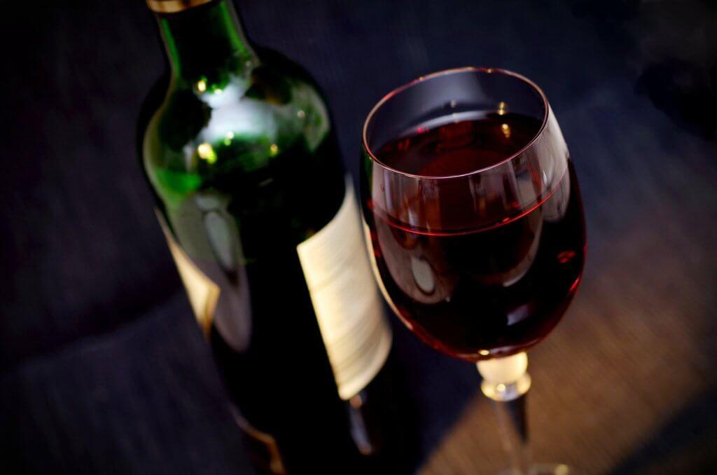 Vinho Suave ou Seco: Entenda a Diferença?