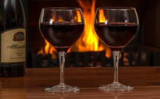Vinho seco: 4 coisas que você precisa saber sobre!