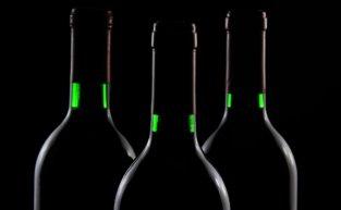Vinho ideal: 6 segredos para escolher