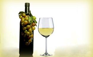 Vinho verde: 5 coisas que você precisa saber sobre!