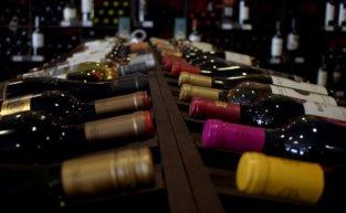 6 vinhos portugueses que vale a pena você experimentar