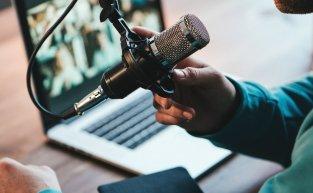 Podcasts sobre vinho: para ouvir acompanhado de uma taça