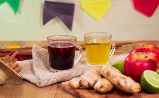 Festa junina: 3 dicas para harmonizar vinhos com a festança