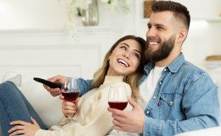 10 filmes sobre vinho para se entreter e explorar o assunto