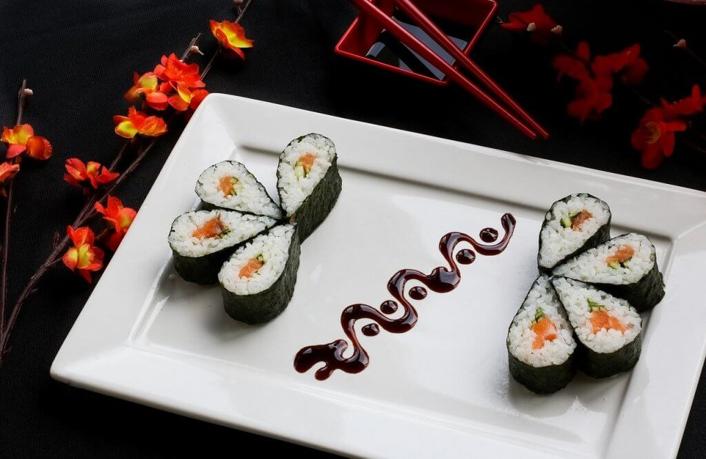 sushi-comida-japonesa