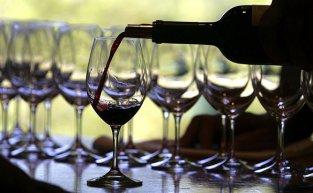 Descubra qual tipo de vinho combina com sua personalidade