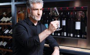 Adega de vinho: Você realmente precisa?