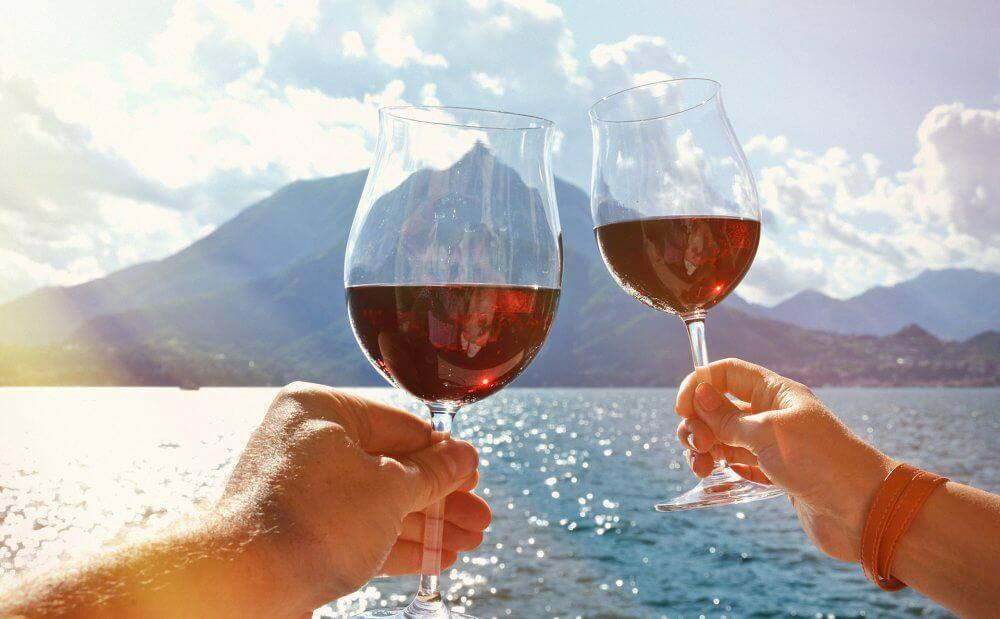 Enoturismo: 5 destinos do vinho no Brasil