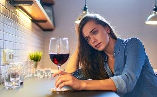 7 erros ao beber vinho que podem prejudicar a experiência