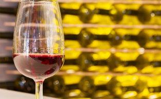 Descubra as melhores harmonizações com vinho do Porto