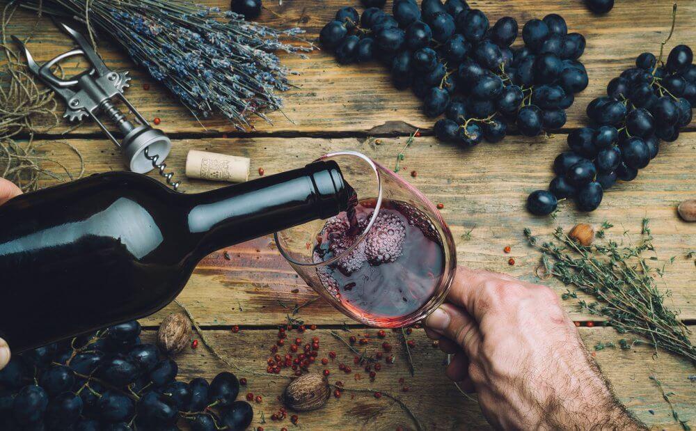 Vinhos e especiarias: conheça as combinações deliciosas