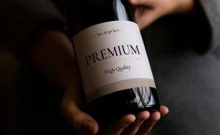Rótulo de vinho: Aprenda a interpretar todas as informações